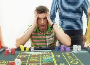 zdjęcie do tekstu o lekach stosowanych w leczeniu uzależnienia od hazardu