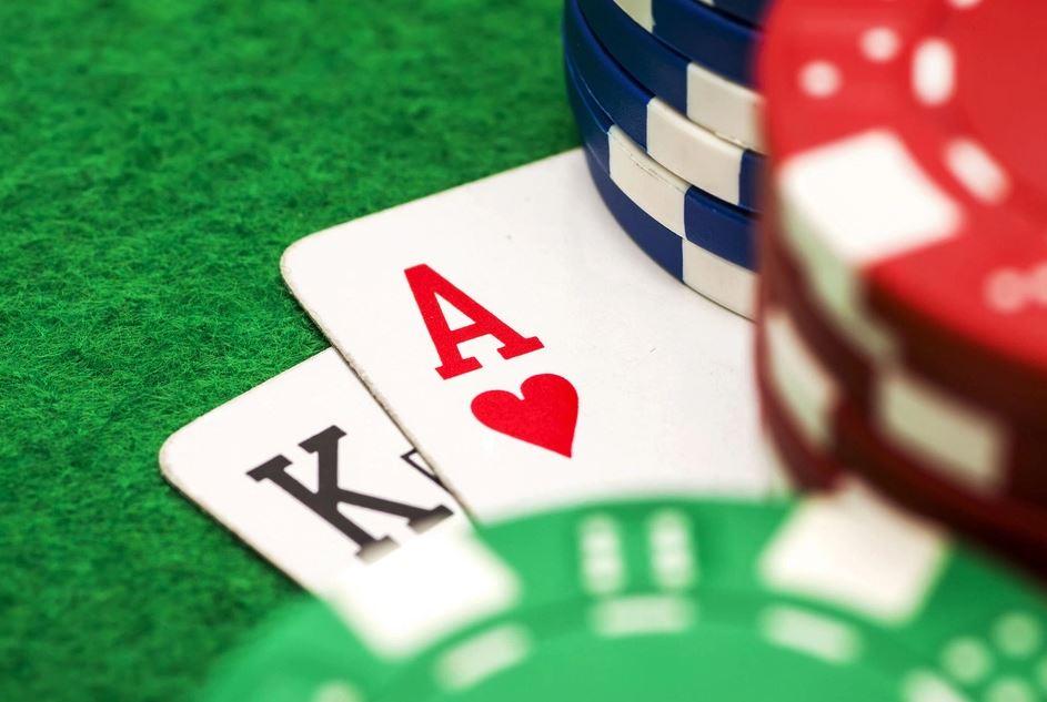 Gry losowe na pieniądze - ciekawostki hazardowe