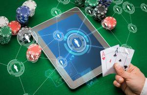zdjęcie do tekstu o teście hazardowym