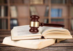 zdjęcie do tekstu o minusach ustawy hazardowej