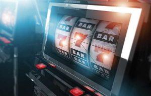 maszyna do gry