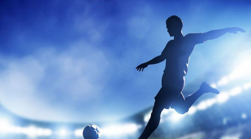 zdjęcie do tekstu o futbolowej ofercie Milenium