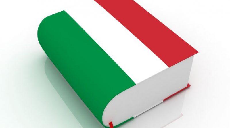 zdjęcie do tekstu o podatkach hazardowych we Włoszech