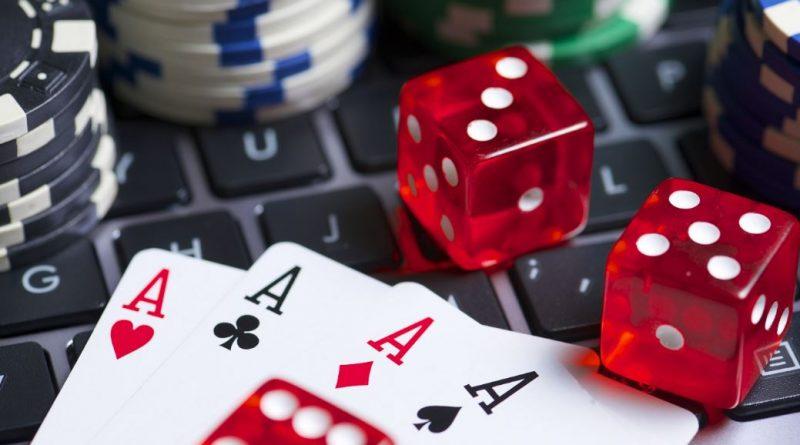 zdjęcie do tekstu o regulacjach hazardowych w Danii