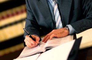 zdjęcie do tekstu o procesie legislacyjnym nowelizacji ustawy hazardowej