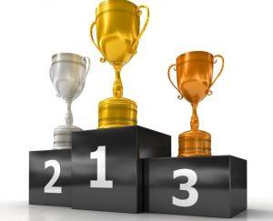 zdjęcie do tekstu o rankingu bukmacherów online