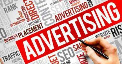 zdjęcie do tekstu o reklamie zakłądów bukmacherskich w Polsce