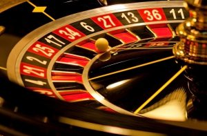 zdjęcie do tekstu o hazardowych ciekawostkach