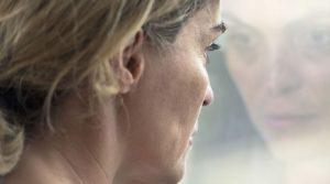 zdjęcie do tekstu o symptomach uzależnienia od hazradu