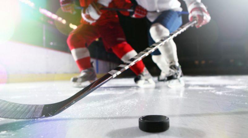 zdjęcie do tekstu o zakładach na hokej