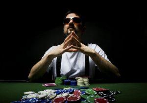 zdjęcie do tekstu o celebrytach-hazardzistach