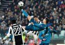 Ronaldo nie pozostawia złudzeń