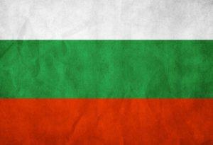 Bułgaria - prawo hazardowe