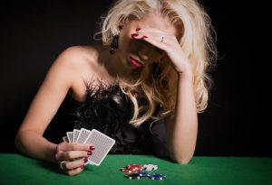 Czy z nałogu hazardowego da się wyjść