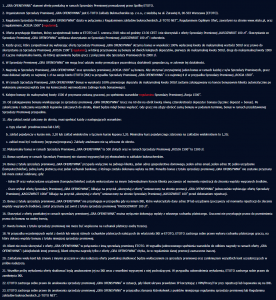 screen regulaminu promocji Gra Ofensywna w eToto