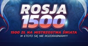 zdjęcie do tekstu o promocji Rosja 1500 u bukmachera eToto