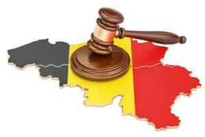 zdjęcie do tekstu o regulacjach hazardowych w Belgii