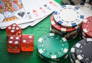 Uzależnienie od gier losowych - jak go uniknąć