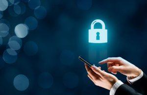 W jaki sposób operatorzy bukmacherscy chronią dane klientów