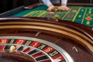 Legalność hazardu a ryzyko uzależnienia