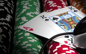 Odporność na uzależnienie od hazardu - czy jest możliwa?