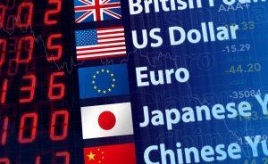 Czy inwestowanie w Forex jest hazardem?