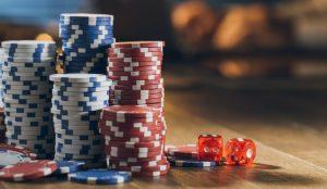 W których województwach powstaną nowe legalne kasyna?