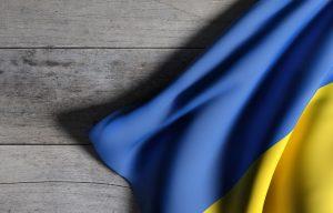 Legalni bukmacherzy na Ukrainie