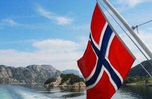 Legalne typowanie zakładów wzajemnych w Norwegii