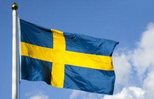 Szwecja: gdzie można legalnie typować zakłady wzajemne