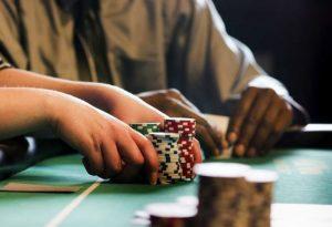 Uzależnienie od gier losowych - jak je rozpoznać