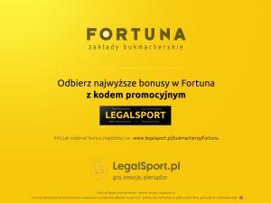 Jakie są opinie graczy na temat bukmachera Fortuna?