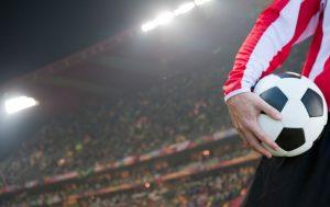 Długoterminowi faworyci: kwo zwycięży w Ekstraklasie?