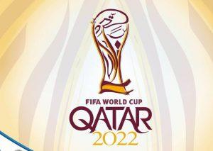 MŚ 2022 - kto okaże się zwycięzcą?