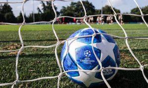 Polacy w rozgrywkach Ligi Mistrzów