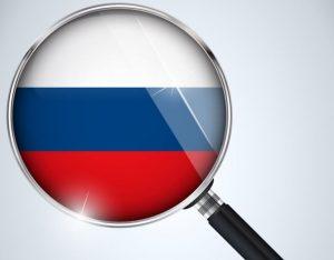 Prawo hazardowe w Rosji - jakie są regulacje?