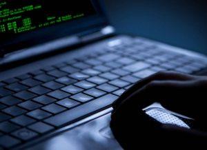 Prawie 500 nowych stron w rejestrze domen zakazanych