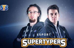 STS przygotował promocję bukmacherską dla fanów e-sportu
