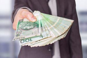 Wygrana u bukmachera Milenium - prawie 20 000 zł na jednym kuponie