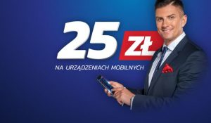 eToto Zakłady Bukmacherskie - freebet 25 zł na urządzeniach mobilnych